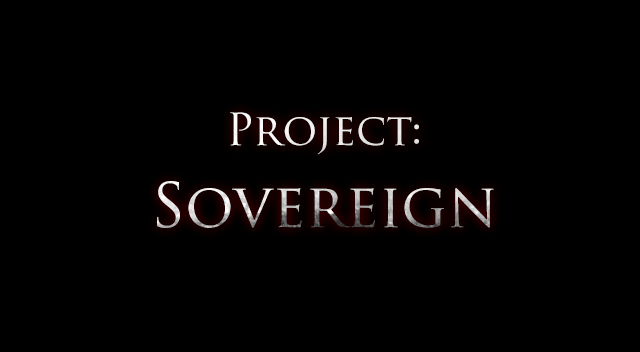 Project Sovereign