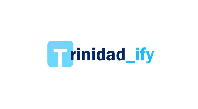 Trinidadify